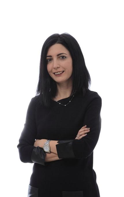 Uzman Dr. Erinç Karacehennem
